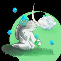 Grow ION Rain 02