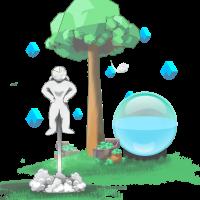 Prosper ION Rain